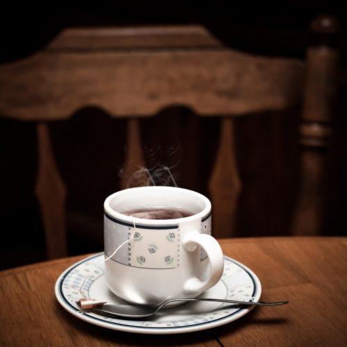 tea_hot_cup_drink_cup_of_tea_tea_cup_morning_brown-668851